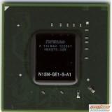 چیپست گرافیک لپ تاپ Nvidia N13M-GE1-S-A1