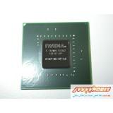 چیپست گرافیک لپ تاپ Nvidia N14P-GE-OP-A2