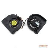 فن خنک کننده سی پی یو لپ تاپ گیت وی Gateway Laptop Fan NV56