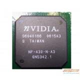 چیپست گرافیک لپ تاپ Nvidia NF-430-N-A3