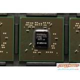 چیپست گرافیک لپ تاپ Nvidia NF-6150-N-A2