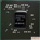 چیپست گرافیک لپ تاپ Nvidia NF-G6100-N-A2