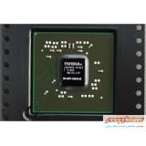 چیپست گرافیک لپ تاپ Nvidia NF-SPP-100-N-A2
