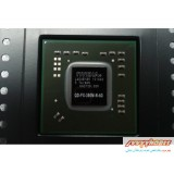 چیپست گرافیک لپ تاپ Nvidia QD-FX-350M-N-A3