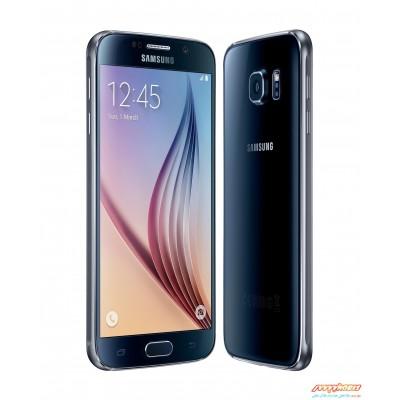 گوشی موبایل سامسونگ گلکسی Samsung Galaxy S6 Edge 32GB