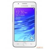 گوشی موبایل سامسونگ Samsung Z1