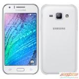 گوشی موبایل سامسونگ گلکسی Samsung Galaxy J5