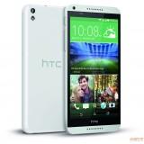 گوشی موبایل اچ تی سی دیزایر HTC Desire 816G