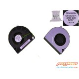 فن خنک کننده سی پی یو لپ تاپ گیت وی Gateway Laptop Fan NE572
