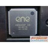 آی سی لپ تاپ ENE-KB926QF-D3