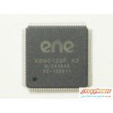آی سی لپ تاپ ENE-KB9012QF-A3