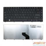 کیبورد لپ تاپ ایسر اسپایر Acer 4738