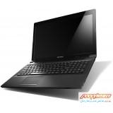 لپ تاپ لنوو Lenovo Ideapad Z5070 Core i7