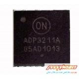 آی سی لپ تاپ ADP3211
