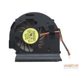 فن خنک کننده سی پی یو لپ تاپ دل Dell inspiron Laptop Fan 5020