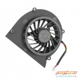 فن خنک کننده سی پی یو لپ تاپ دل Dell XPS Laptop Fan M1330