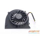 فن خنک کننده سی پی یو لپ تاپ دل Dell Laptop Fan PP25L