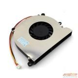 فن خنک کننده سی پی یو لپ تاپ دل Dell Vostro Laptop Fan 1520