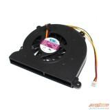 فن خنک کننده سی پی یو لپ تاپ دل Dell Vostro Laptop Fan 2510