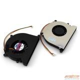 فن خنک کننده سی پی یو لپ تاپ دل Dell Vostro Laptop Fan PP36S