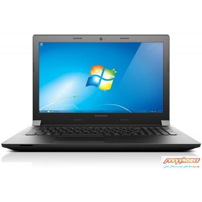 لپ تاپ لنوو Lenovo Essential B5070 Core i7