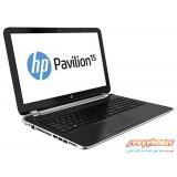 لپ تاپ اچ پی Pavilion 15-N259se