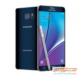 گوشی موبایل سامسونگ گلکسی Samsung Galaxy Note 5