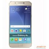گوشی موبایل سامسونگ گلکسی Samsung Galaxy A8