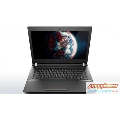 لپ تاپ لنوو Lenovo E4070