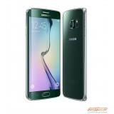 گوشی موبایل سامسونگ گلکسی Samsung Galaxy S6 Edge plus 32GB