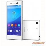 گوشی موبایل سونی اکسپریا Sony Xperia M5