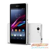 گوشی موبایل سونی اکسپریا Sony Xperia A4