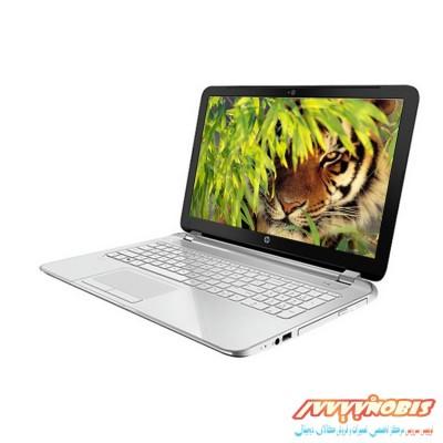 لپ تاپ اچ پیPavilion 15-p062ne