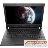 لپ تاپ لنوو Lenovo E4070 Core i5