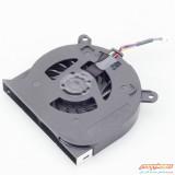 فن خنک کننده سی پی یو لپ تاپ دل Dell Precision Fan M2400