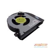 فن خنک کننده سی پی یو لپ تاپ دل Dell XPS Laptop Fan L502