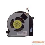 فن خنک کننده سی پی یو لپ تاپ دل Dell XPS Laptop Fan L702