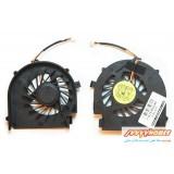 فن خنک کننده سی پی یو لپ تاپ دل Dell Inspiron Fan 4020