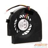 فن خنک کننده سی پی یو لپ تاپ دل Dell Inspiron Fan 4030