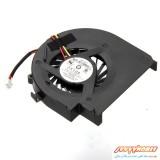 فن خنک کننده سی پی یو لپ تاپ دل Dell Inspiron Fan 4010