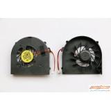 فن خنک کننده سی پی یو لپ تاپ دل Dell Inspiron Fan 5010