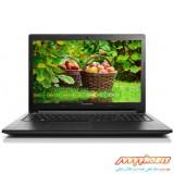 لپ تاپ لنوو Lenovo Essential G5030