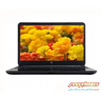 لپ تاپ اچ پی HP Pavilion 15-r222nia
