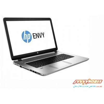 لپ تاپ اچ پی ENVY 15-k009ne