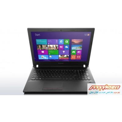 لپ تاپ لنوو Lenovo E5070