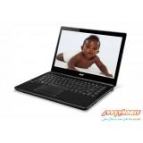 لپ تاپ ایسر Acer Aspire E1-472PG