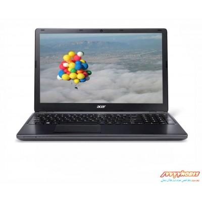 لپ تاپ ایسر Acer Aspire E1-570G