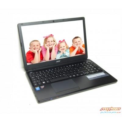 لپ تاپ ایسر Acer Aspire E1-572G Core i5