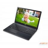 لپ تاپ ایسر Acer Aspire E1-572G Core i7