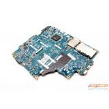 مادربرد لپ تاپ سونی Sony VGN-FW